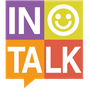 English Chat Inglés 1.2.1.11 APK