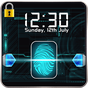 Fingerprint Screen Lock Prank 3.7