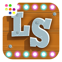Loco Slots by Playspace icon