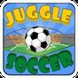 Juggle Soccer 4.0.2