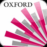 English File Pronunciation apk icon