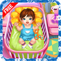 Cute Baby Care 8.9.3