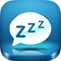 Sleep Well Hypnosis -  Insomnia & Sleeping Sounds 2.14.4
