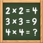 Tablas de Multiplicar Aprender 1.15