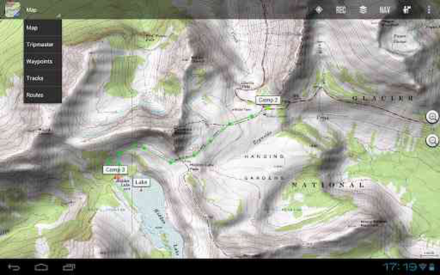 US Topo Maps Pro Android Free Download US Topo Maps Pro App - Us topo maps pro