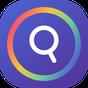 Qeek - Enlarge Profile Picture