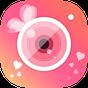 Camera Selfie - Chụp ảnh đẹp 1.1.0
