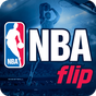 NBA Flip - Jeu officiel  APK