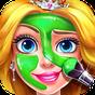 Princess Salon 2 - Girl Games