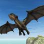 Flying Fury Dragon Simulator 2