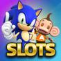 SEGA Slots 119.1