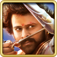 Icono de Baahubali: The Game (Official)