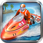 Powerboat Racing 3D 1.6
