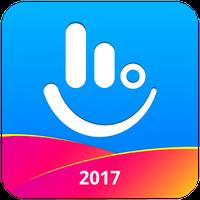 Biểu tượng TouchPal - Bàn phím Emoji