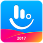 TouchPal Keyboard-Cute emoji,theme, sticker, gif 6.5.6.4
