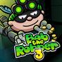 Bob The Robber 3 v1.1.0