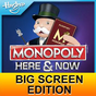 MONOPOLY HERE & NOW 1.1.0.50 APK