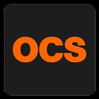 Ícone do OCS