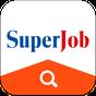 Работа, вакансии на Superjob 4.5.2