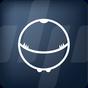 Deeper – Smart Echolot 6.3.11