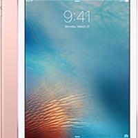 Imagen de Apple iPad Pro 9.7