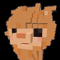 Ícone do Cube World Pets