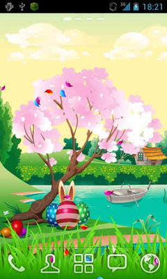 Estate Sfondi Animati 210 Download Gratis Android