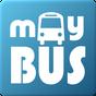 myBus online 2.3.6