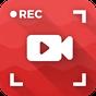 Grabador De Pantalla Y Captura De Pantalla Video 1.1.0