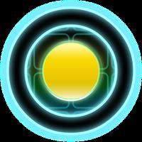 Light Ball icon
