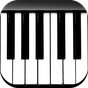 Simple Piano 1.0.0