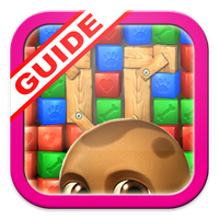 Guide for Pet Rescue Saga Android - Baixar Guide for Pet