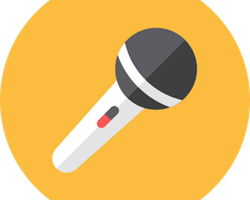 Download Alpha Audio Recorder 1 0 free APK Android