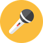 Ares-Musica+Audio-mp3-player-Audio Recorder 1.0 APK