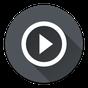 PlaylisTV 2.0.2 APK