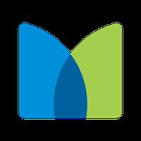 Ícone do MetLife US App
