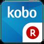 Kobo Книги - Чтение App 8.1.1.22077