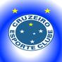 Noticias do Cruzeiro  APK