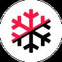 Just Snow - Fotoğraf Efektleri 1.6.4.1