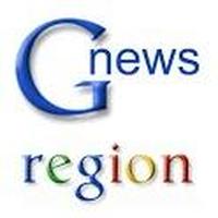Ícone do apk G-noticias