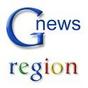 G-noticias  APK