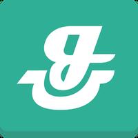 gastromatic-Mitarbeiter Icon