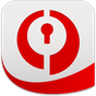 Trend Micro Password Manager v1.8.1060