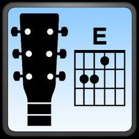 Ícone do apk Aprenda Acordes de Guitarra - Aulas de Tutor