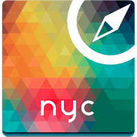 Offline Map Of New York For Android.New York Nyc Offline Map Guide Android Free Download New York Nyc
