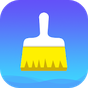 Total Cleaner 1.0.2