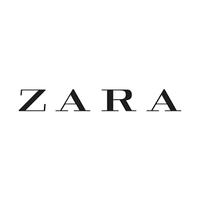 Icono de Zara