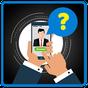 Identificador de llamadas Pro 1.98 APK