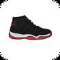 Sneaker Release Dates 6.5.0