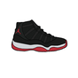 Sneaker Releases / Restocks 6.5.0